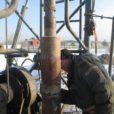 Бурение скважин в Рыбинске