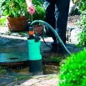 Открытие дачного сезона – обслуживание водоснабжения и канализации